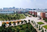 南昌三所學校入選第一屆全國文明校園候選名單,洪小今日排第一
