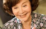 鹿晗楊子珊版《重返20歲》拍成劇版,胡冰卿、韓東君接棒出演