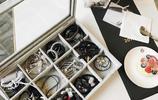 給首飾一個家,新式首飾收納盒你值得擁有