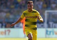 希斯菲爾德:健康的格策是德國最佳球員之一