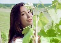 有人說,她比劉濤更像安迪
