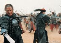 二十八字反詩,鼓起數十萬人造反,作者卻接受招安,堪稱清代宋江