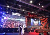 微視星聯賽完美收官:AS仙閣、YG斬獲冠軍!