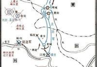 弟弟糜芳叛投東吳,劉備為什麼能寬恕其哥哥糜竺?