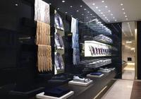 室內設計 · 店鋪