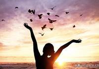 早安心語:人生只有走出來的美麗,沒有等出來的輝煌