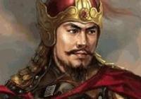 陳友諒朱元璋同為亂世梟雄:人們為什麼只恨陳友諒?