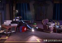 製作人談《路易鬼屋3》改變和新元素!路易吉的懦弱讓遊戲更有趣
