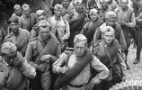 美國記者鏡頭下的蘇聯社會生活老照片