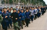 老照片的故事:1973年的中國民生,我看到了祥和與樸素