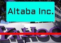 雅虎更名Altaba  納斯達克交易市場依舊不變
