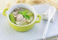下奶湯那麼多吃什麼好?這三款營養好喝的催乳湯,趕緊喝起來吧