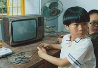 從頭說起:電子遊戲的起源!