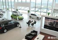 只買裸車,不在4s店上牌買保險,4S店不同意該怎麼辦?