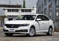 開過哈弗和朗逸,才知道中國消費者最愛買什麼樣的車