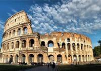 意大利為何不吃掉聖馬力諾、梵蒂岡,一統整個意大利半島?