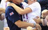 """凱特王妃就是一個""""傻姑娘"""",8張圖片告訴你,其實她和我們一樣"""