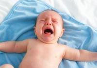 新生兒:新生兒哭鬧是什麼原因,如何安撫?
