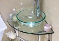 衛生間面盆下面的熱水管壞了,換了個新水閥為什麼一直滴水?