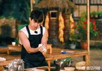 如何看待劉憲華迴歸本季《嚮往的生活》最後一期節目錄制這件事情?