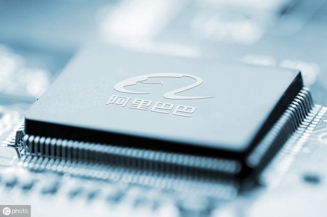 嵌入式硬件電路設計經驗分享