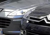 同為法系車,買雪鐵龍的都虧了,標緻用料更厚道?