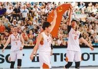 籃球世界盃中國女籃奪冠!遼寧姑娘吳迪屢創歷史