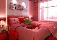 新房佈置圖片結婚裝飾,如何裝飾結婚新房?