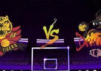 CBA聯賽吉林東北虎vs蘇州肯帝亞前瞻 東北虎能乘勝追擊嗎?