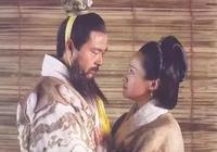曹操那麼喜歡蔡文姬,卻為何不娶她?