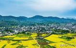安徽最貴的三個古村,宏村西遞和呈坎哪個更值得去?