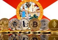 """佛羅里達州首席財務官建議州政府開設""""加密貨幣主管""""一職"""