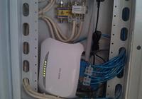 新房如何布置网络电视和Wi-Fi?