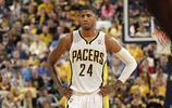 論天妒英才,你第一個想到的NBA球星是誰?兩人同球隊羅斯最遺憾