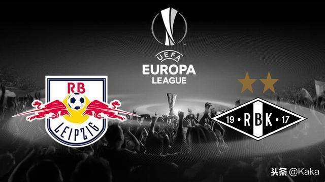 12月13日歐聯杯推薦