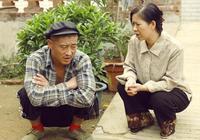 鄉村愛情裡有沒有主角?