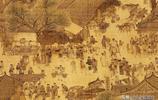 鑑賞:中國十大傳世名畫之北宋《清明上河圖》