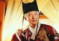 中國明朝,被凌遲的劉瑾是有多慘,為何會被處於凌遲?
