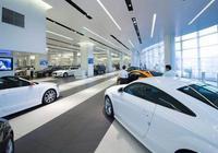 寒冬之下,最先扛不住的是韓系車,起亞宣佈關停第一工廠