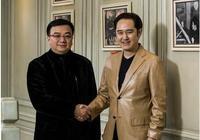 人民的名義趙瑞龍結局是什麼 趙瑞龍是真正大boss嗎
