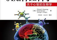 想要研究認知神經科學,大學應該選擇哪些專業?