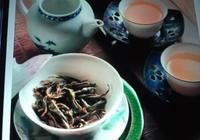 衝綠茶的開水多少度最合適?