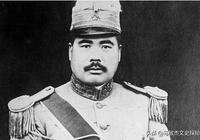 馮玉祥本是直系將領,為何要發動政變,囚禁直系總統曹錕?