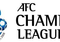足球分析前瞻預測:上海上港VS首爾FC