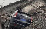 一場車禍卻意外成了本田車最棒的廣告,這可讓本田老總給樂壞了!