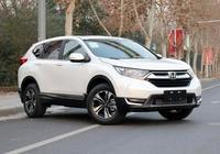 上市至今被罵慘,都說最失敗合資車,如今銷量成功逆襲,豐田都怕