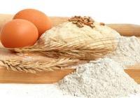 澄粉在超市叫什麼 澄粉可以做什麼小吃