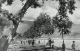 雅安;四川相冊 帶著曾經的記憶,翻看這些老照片,哪裡還有印象