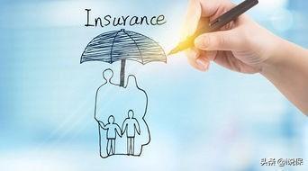 買重疾險,投保人保費豁免和被保險人保費豁免有什麼區別?