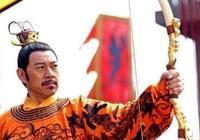 此人本只是一個農民,起義後卻展現天賦,用計幹掉李世民兩名大將